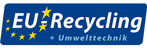 EU Recycling
