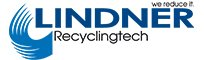 Lindner Recyclingtech